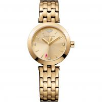 femme Juicy Couture Cali Watch 1901459