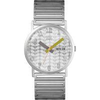 Damen Orla Kiely Madison Watch OK4055