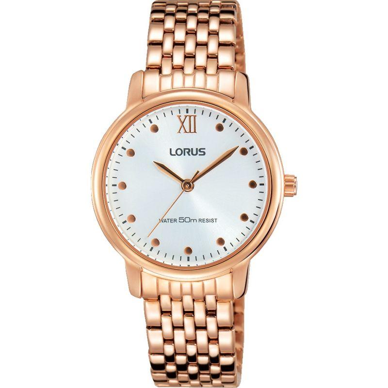 Damen Lorus Watch RG220LX9