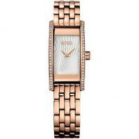 femme Hugo Boss Cocktail Watch 1502386