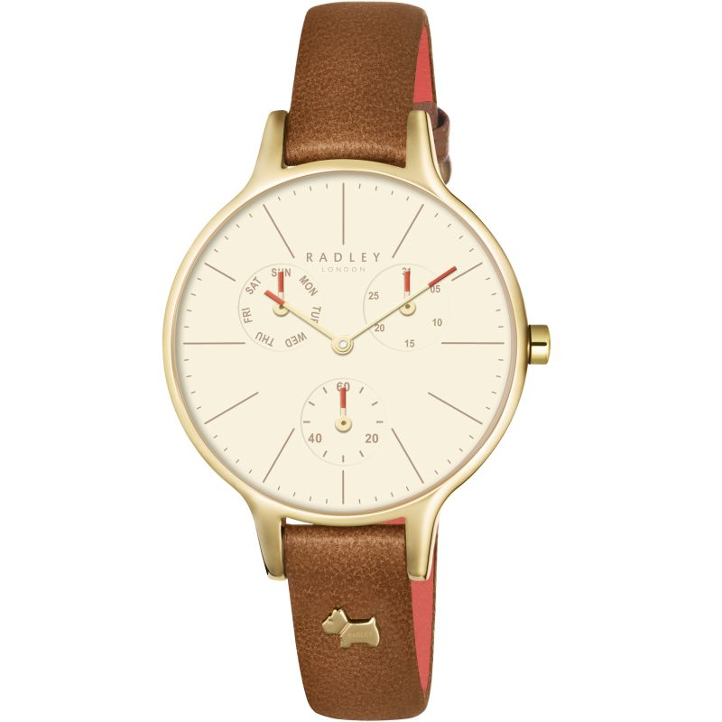 Ladies Radley Wimbledon Watch RY2412