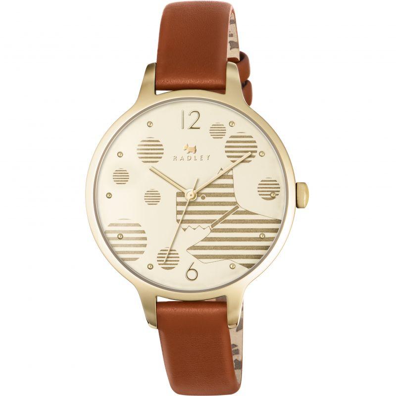 Ladies Radley Ormond Watch