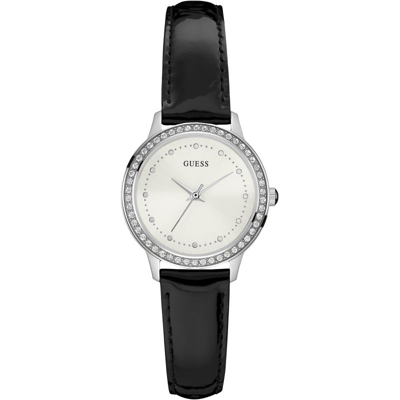 Ladies Guess Chelsea Watch W0648L7
