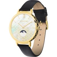 Damen Halcyon Days Watch HD2000