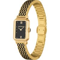 Damen Halcyon Days Watch HD4022