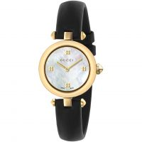 Ladies Gucci Diamantissima Watch