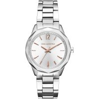 Damen Karl Lagerfeld Optik Watch KL4013
