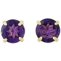 Jewellery Earring Watch SE525