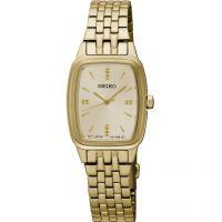 Damen Seiko Watch SRZ474P1