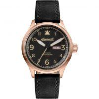Herren Ingersoll The Bateman Watch I01803