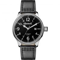Mens Ingersoll The Apsley Automatic Watch I02701