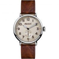 Herren Ingersoll The Trenton Uhr