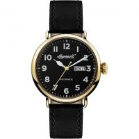 Mens Ingersoll The Trenton Automatic Watch I03401