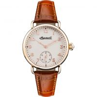 Damen Ingersoll The Ladies Trenton Watch I03604