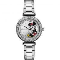 Damen Ingersoll Disney Watch ID00305
