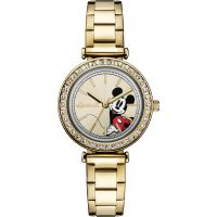 Ladies Ingersoll Disney Watch ID00304