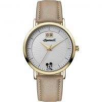 Ladies Ingersoll Disney Watch ID00503