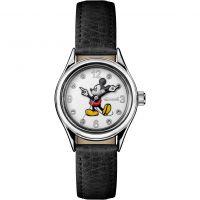 Damen Ingersoll Disney Watch ID00902