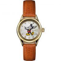 femme Ingersoll Disney Watch ID00901
