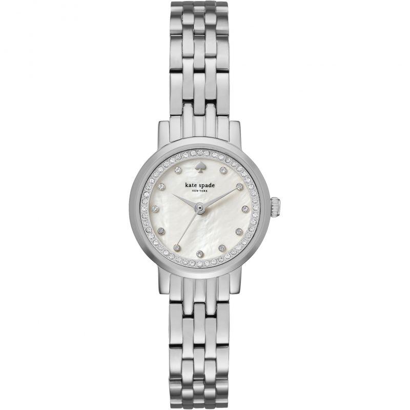 Ladies Kate Spade New York Mini Monterey Watch