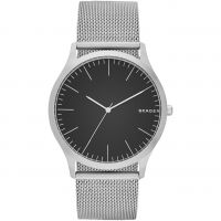 Mens Skagen Jorn Watch