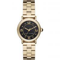 Damen Marc Jacobs Riley Uhr