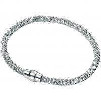 femme Elements Magnetic Clasp Bracelet Watch B4141