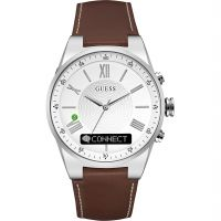 Zegarek uniwersalny Guess Connect Bluetooth Hybrid Smartwatch C0002MB1