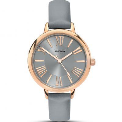 Ladies Sekonda Watch 2356