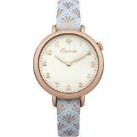 Ladies House Of Florrie Eleanor Watch