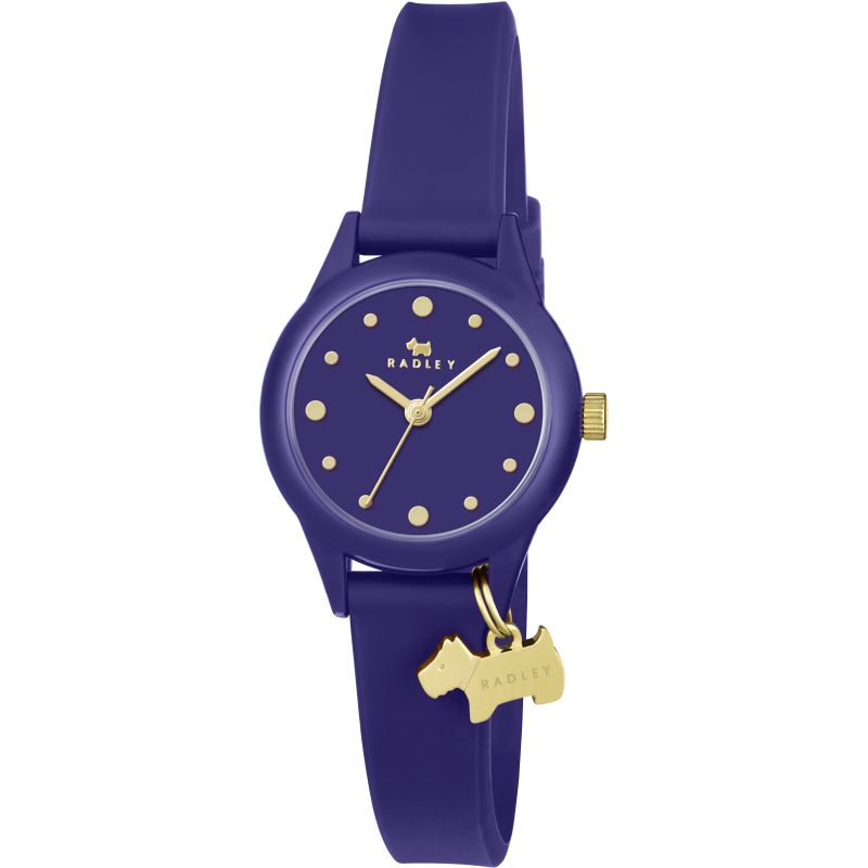 Ladies Radley Watch It! Opium Watch RY2436