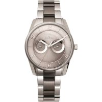 homme Obaku Flint Watch V171GMCJSJ