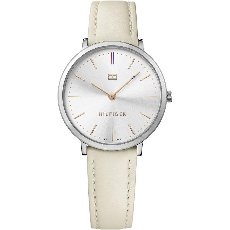 Unisex Tommy Hilfiger Pippa Watch 1781691