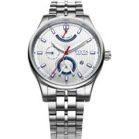 Herren FIYTA Yachtsman Watch GA867001.WWW