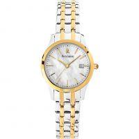 femme Pierre Lannier Elegance Classique Watch 079L791