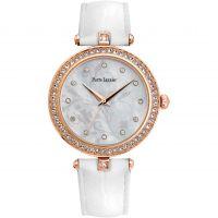 Damen Pierre Lannier Eleganz Style Uhr