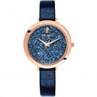 Damen Pierre Lannier Elegance Style Watch 097M966