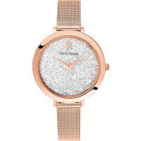 femme Pierre Lannier Elegance Style Watch 097M908