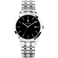 homme Pierre Lannier Elegance Basic Watch 248C131