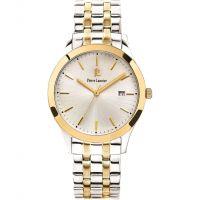 homme Pierre Lannier Elegance Basic Watch 247G021