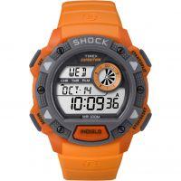 Herren Timex Expedition Alarm Chronograph Watch TW4B07600