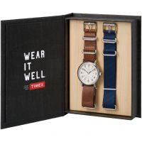 homme Timex Weekender Watch TWG012500