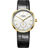 Hommes Rotary Canterbury Montre