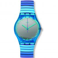 Unisex Swatch Flexicold L Uhr