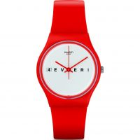 unisexe Swatch 4Everfever Watch GR404