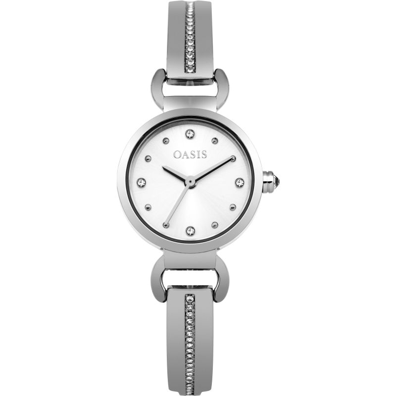 Damen Oasis Watch B1572
