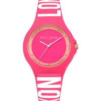 Ladies Daisy Dixon Daisy Watch
