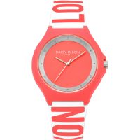 Damen Daisy Dixon Daisy Watch DD040O