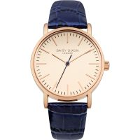 Damen Daisy Dixon Georgia Watch DD006URG