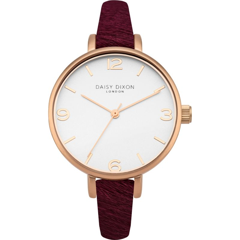 Ladies Daisy Dixon Paige Watch DD039RRG